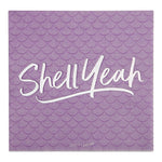 Shell Yeah Napkins (20 pack)