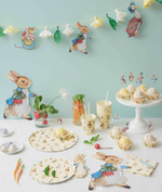 Peter Rabbit Stickers (10 sheets)