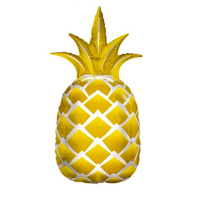 Giant Pineapple Balloon