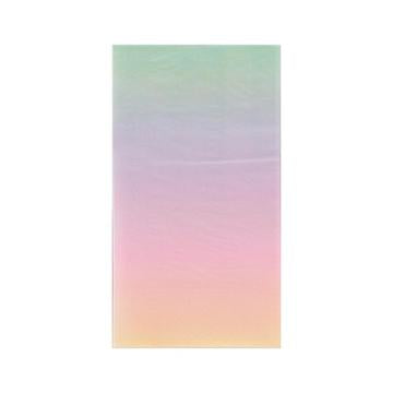 Rainbow Ombre Napkins (20 pack)