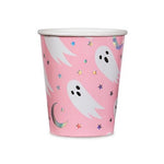 Spooked Cups (8 pack)