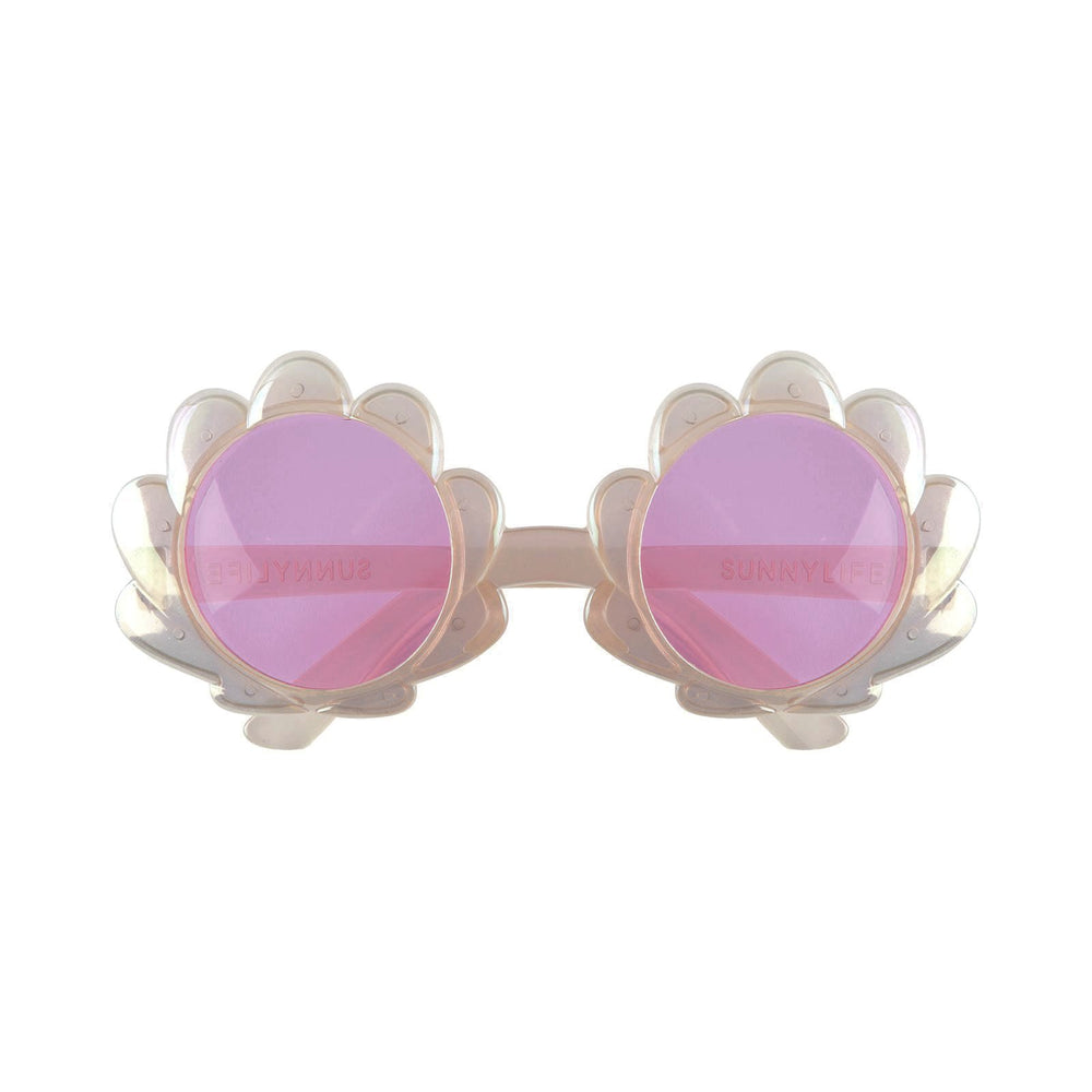 Shell Kids Sunnies
