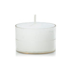 Tealight Candles (8 pack)