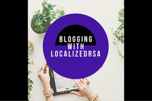 New products on LocalizedRSA Part 1