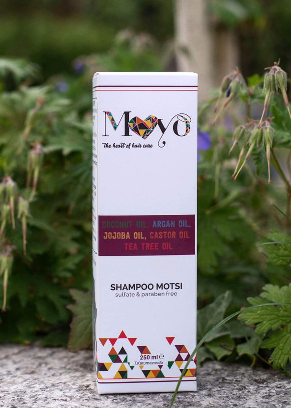 Shampoo Motsi 250ml-Localizedrsa -Enhance your RSA online shopping experience with localizedrsa, with 10 shopping departments to choose from!-Buy online in South Africa-www.localizedrsa.co.za