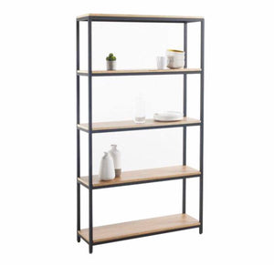 Strand Shelf-Localizedrsa -Enhance your RSA online shopping experience with localizedrsa, with 10 shopping departments to choose from!-Buy online in South Africa-www.localizedrsa.co.za