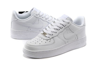Nike Airforce 1 white-Localizedrsa -Enhance your RSA online shopping experience with localizedrsa, with 10 shopping departments to choose from!-Buy online in South Africa-www.localizedrsa.co.za