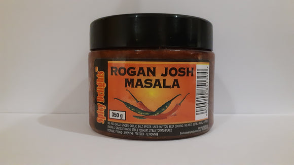 ROGAN JOSH MASALA-Localizedrsa -Enhance your RSA online shopping experience with localizedrsa, with 10 shopping departments to choose from!-Buy online in South Africa-www.localizedrsa.co.za