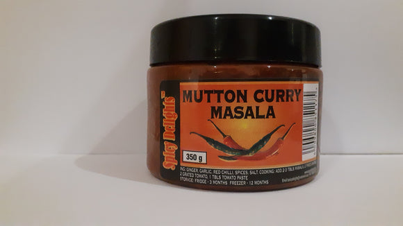 MUTTON CURRY-Localizedrsa -Enhance your RSA online shopping experience with localizedrsa, with 10 shopping departments to choose from!-Buy online in South Africa-www.localizedrsa.co.za