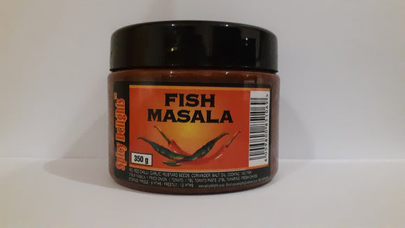 FISH MASALA-Localizedrsa -Enhance your RSA online shopping experience with localizedrsa, with 10 shopping departments to choose from!-Buy online in South Africa-www.localizedrsa.co.za