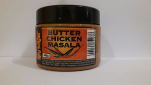 BUTTER CHICKEN MASALA-Localizedrsa -Enhance your RSA online shopping experience with localizedrsa, with 10 shopping departments to choose from!-Buy online in South Africa-www.localizedrsa.co.za