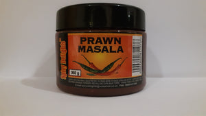 PRAWN MASALA-Localizedrsa -Enhance your RSA online shopping experience with localizedrsa, with 10 shopping departments to choose from!-Buy online in South Africa-www.localizedrsa.co.za