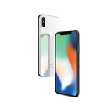 Apple iPhone X 256G-Localizedrsa -Enhance your RSA online shopping experience with localizedrsa, with 10 shopping departments to choose from!-Buy online in South Africa-www.localizedrsa.co.za