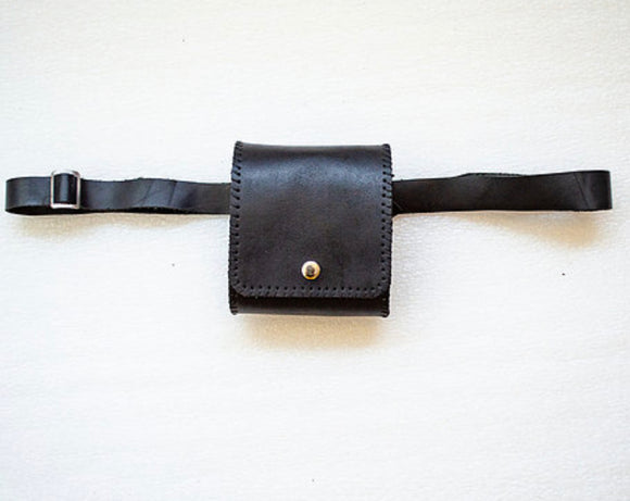 Bayanda fanny pack (adjustable to sling)-Localizedrsa -Enhance your RSA online shopping experience with localizedrsa, with 10 shopping departments to choose from!-Buy online in South Africa-www.localizedrsa.co.za