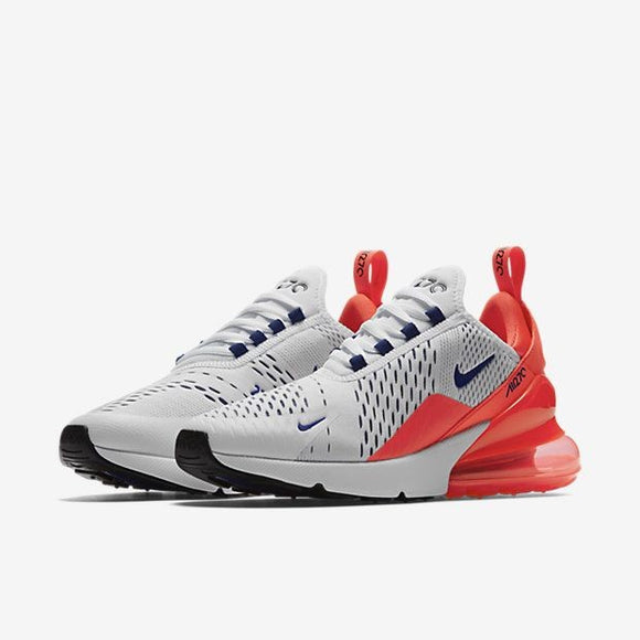 Nike Air Max 270 Ultramarine-Localizedrsa -Enhance your RSA online shopping experience with localizedrsa, with 10 shopping departments to choose from!-Buy online in South Africa-www.localizedrsa.co.za