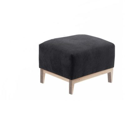 Ivy Footstool-Localizedrsa -Enhance your RSA online shopping experience with localizedrsa, with 10 shopping departments to choose from!-Buy online in South Africa-www.localizedrsa.co.za