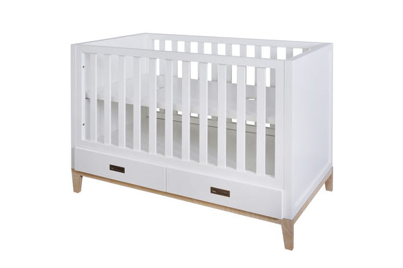 Catalaya Cot-Localizedrsa -Enhance your RSA online shopping experience with localizedrsa, with 10 shopping departments to choose from!-Buy online in South Africa-www.localizedrsa.co.za