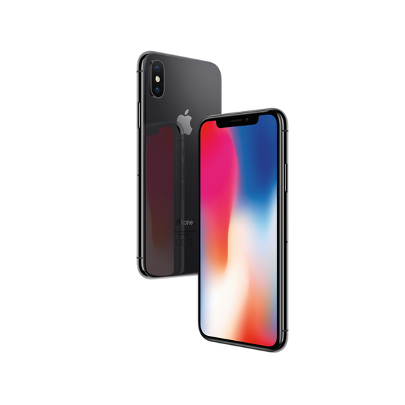 Apple iPhone X 128G-Localizedrsa -Enhance your RSA online shopping experience with localizedrsa, with 10 shopping departments to choose from!-Buy online in South Africa-www.localizedrsa.co.za