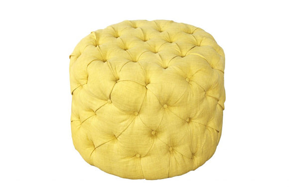 Sawyer Ottoman-Localizedrsa -Enhance your RSA online shopping experience with localizedrsa, with 10 shopping departments to choose from!-Buy online in South Africa-www.localizedrsa.co.za