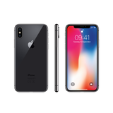 Apple iPhone X 64G-Localizedrsa -Enhance your RSA online shopping experience with localizedrsa, with 10 shopping departments to choose from!-Buy online in South Africa-www.localizedrsa.co.za