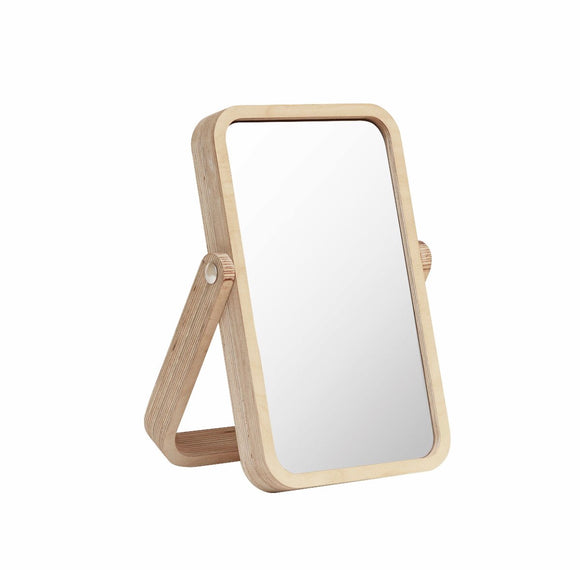Vanity Mirror-Localizedrsa -Enhance your RSA online shopping experience with localizedrsa, with 10 shopping departments to choose from!-Buy online in South Africa-www.localizedrsa.co.za
