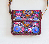 Phenyo sling bag-Localizedrsa -Enhance your RSA online shopping experience with localizedrsa, with 10 shopping departments to choose from!-Buy online in South Africa-www.localizedrsa.co.za