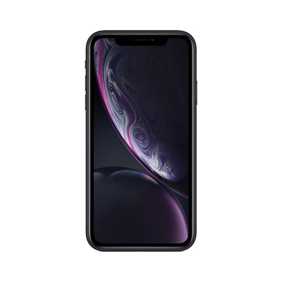 Apple iPhone XR 64G-Localizedrsa -Enhance your RSA online shopping experience with localizedrsa, with 10 shopping departments to choose from!-Buy online in South Africa-www.localizedrsa.co.za