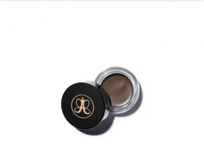 Anastasia Beverly Hills Dipbrow Pomade-Dark Brown-Localizedrsa -Enhance your RSA online shopping experience with localizedrsa, with 10 shopping departments to choose from!-Buy online in South Africa-www.localizedrsa.co.za