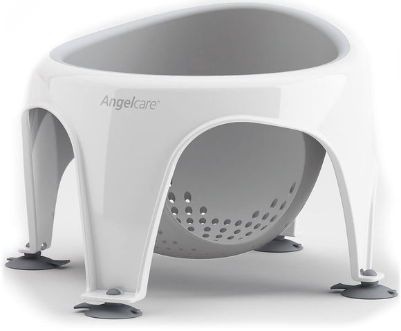 Angel Care Bath Seat-Localizedrsa -Enhance your RSA online shopping experience with localizedrsa, with 10 shopping departments to choose from!-Buy online in South Africa-www.localizedrsa.co.za