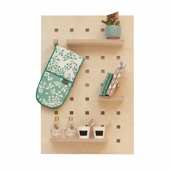 Wooden Pegboard-Localizedrsa -Enhance your RSA online shopping experience with localizedrsa, with 10 shopping departments to choose from!-Buy online in South Africa-www.localizedrsa.co.za