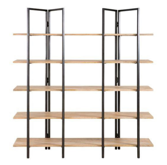 Paarl Bookcase-Localizedrsa -Enhance your RSA online shopping experience with localizedrsa, with 10 shopping departments to choose from!-Buy online in South Africa-www.localizedrsa.co.za