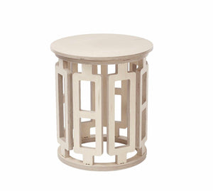 Art Deco Side Table-Localizedrsa -Enhance your RSA online shopping experience with localizedrsa, with 10 shopping departments to choose from!-Buy online in South Africa-www.localizedrsa.co.za