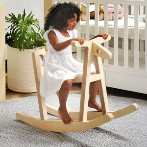 Logan Rocking Horse-Localizedrsa -Enhance your RSA online shopping experience with localizedrsa, with 10 shopping departments to choose from!-Buy online in South Africa-www.localizedrsa.co.za
