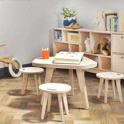 Edie Table and Chairs-Localizedrsa -Enhance your RSA online shopping experience with localizedrsa, with 10 shopping departments to choose from!-Buy online in South Africa-www.localizedrsa.co.za