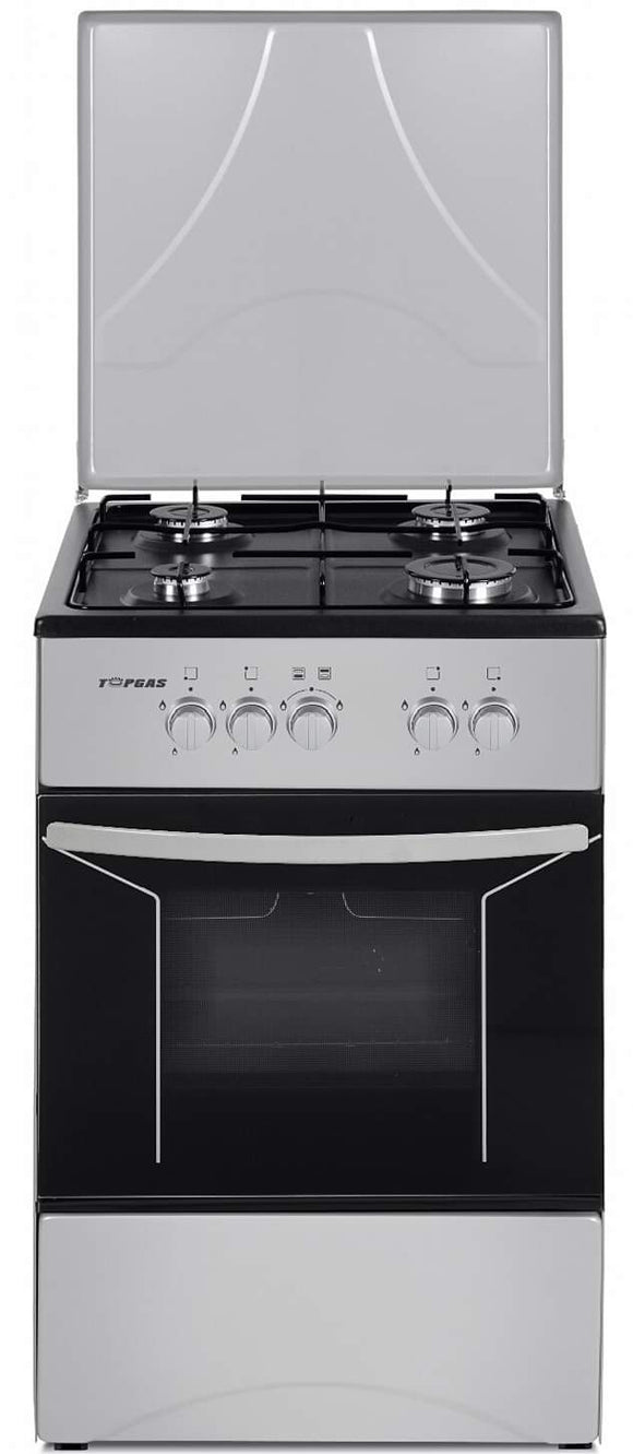 4 plate gasstove and oven-Localizedrsa -Enhance your RSA online shopping experience with localizedrsa, with 10 shopping departments to choose from!-Buy online in South Africa-www.localizedrsa.co.za