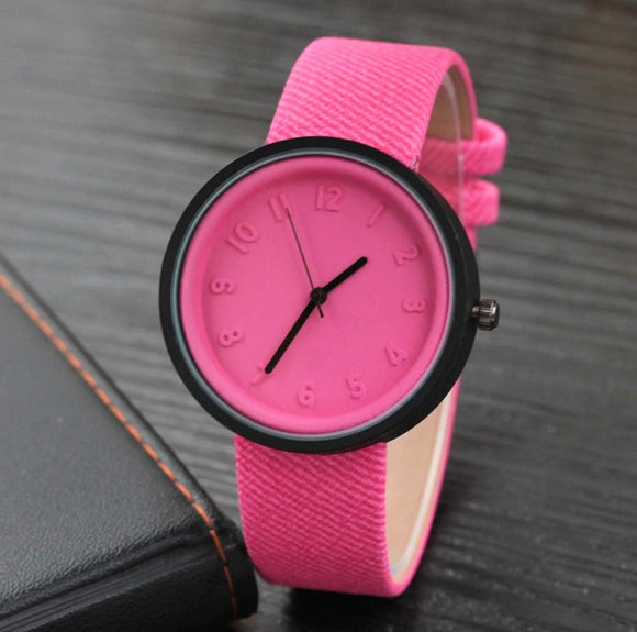 Round Face Wrist Watches-Localizedrsa -Enhance your RSA online shopping experience with localizedrsa, with 10 shopping departments to choose from!-Buy online in South Africa-www.localizedrsa.co.za