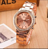 Geneva watches-Localizedrsa -Enhance your RSA online shopping experience with localizedrsa, with 10 shopping departments to choose from!-Buy online in South Africa-www.localizedrsa.co.za