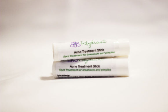 Acne Treatment Stick-Localizedrsa -Enhance your RSA online shopping experience with localizedrsa, with 10 shopping departments to choose from!-Buy online in South Africa-www.localizedrsa.co.za