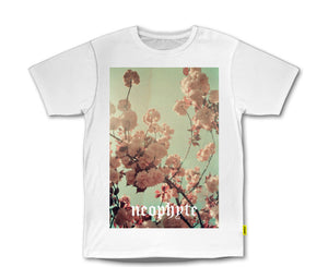 Neophyte Graphic Tee-Localizedrsa -Enhance your RSA online shopping experience with localizedrsa, with 10 shopping departments to choose from!-Buy online in South Africa-www.localizedrsa.co.za