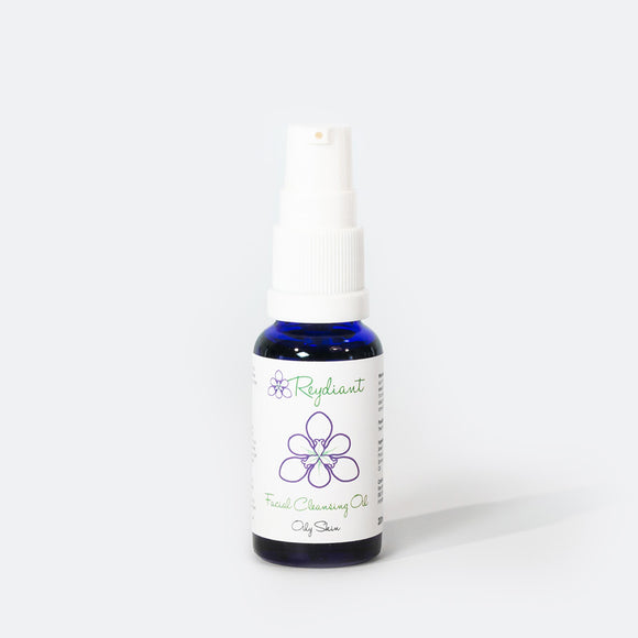Facial Oil For Oily Skin-Localizedrsa -Enhance your RSA online shopping experience with localizedrsa, with 10 shopping departments to choose from!-Buy online in South Africa-www.localizedrsa.co.za