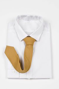 Tom - JCclick Shop Mustard Skinny tie-Localizedrsa -Enhance your RSA online shopping experience with localizedrsa, with 10 shopping departments to choose from!-Buy online in South Africa-www.localizedrsa.co.za