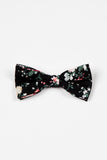 James - JCclick Shop James Floral bowtie-Localizedrsa -Enhance your RSA online shopping experience with localizedrsa, with 10 shopping departments to choose from!-Buy online in South Africa-www.localizedrsa.co.za