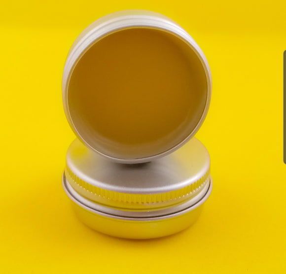 Sanaa coffee lip Balm-15g