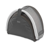 SERTA Baby Sleeping Pod-Localizedrsa -Enhance your RSA online shopping experience with localizedrsa, with 10 shopping departments to choose from!-Buy online in South Africa-www.localizedrsa.co.za
