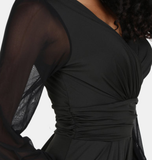 D' Azure Jumpsuit - Black-Localizedrsa -Enhance your RSA online shopping experience with localizedrsa, with 10 shopping departments to choose from!-Buy online in South Africa-www.localizedrsa.co.za