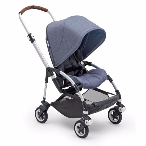 BUGABOO BEE 5 Stroller-Localizedrsa -Enhance your RSA online shopping experience with localizedrsa, with 10 shopping departments to choose from!-Buy online in South Africa-www.localizedrsa.co.za