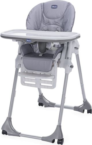 CHICCO HIGH CHAIR-Localizedrsa -Enhance your RSA online shopping experience with localizedrsa, with 10 shopping departments to choose from!-Buy online in South Africa-www.localizedrsa.co.za
