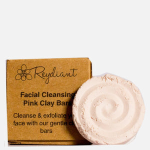 Facial Cleansing Bars-Localizedrsa -Enhance your RSA online shopping experience with localizedrsa, with 10 shopping departments to choose from!-Buy online in South Africa-www.localizedrsa.co.za