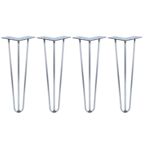420mm 3 Rod Hairpin Legs Each-Localizedrsa -Enhance your RSA online shopping experience with localizedrsa, with 10 shopping departments to choose from!-Buy online in South Africa-www.localizedrsa.co.za