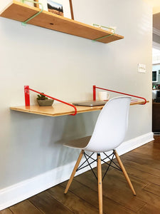 Hairpin Desk Brackets-Localizedrsa -Enhance your RSA online shopping experience with localizedrsa, with 10 shopping departments to choose from!-Buy online in South Africa-www.localizedrsa.co.za